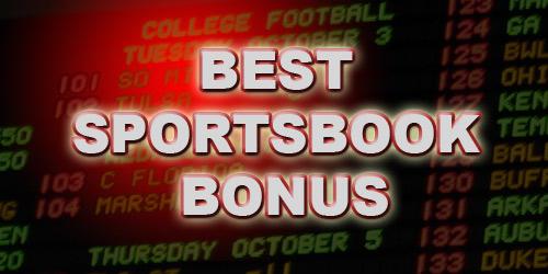 55_best-online-sportsbook-bonuses