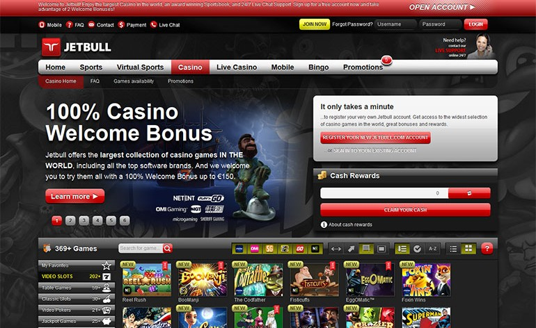55_jetbull-casino-site-770x472