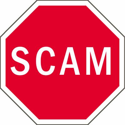 55_scam