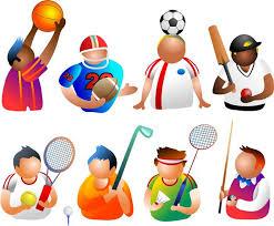 56)sports-vado