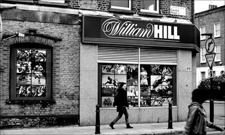 1_williamhill_old_shop