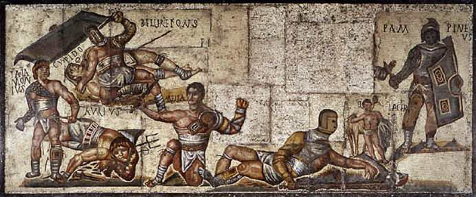 2_gladiator4