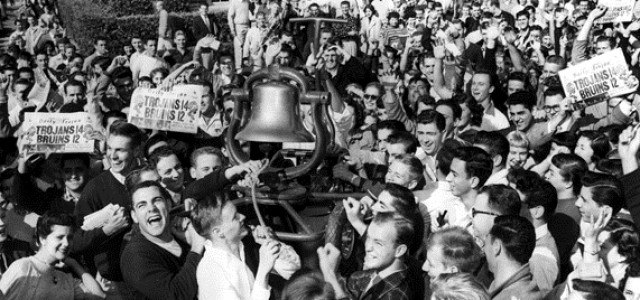 2_victory-bell-640x300