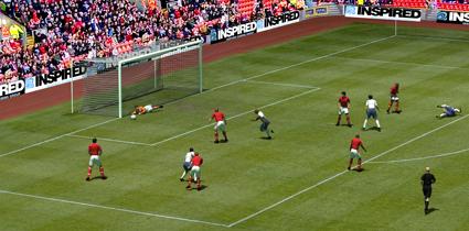 58_inspired-virtual-football2