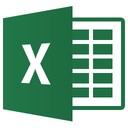 59_excel
