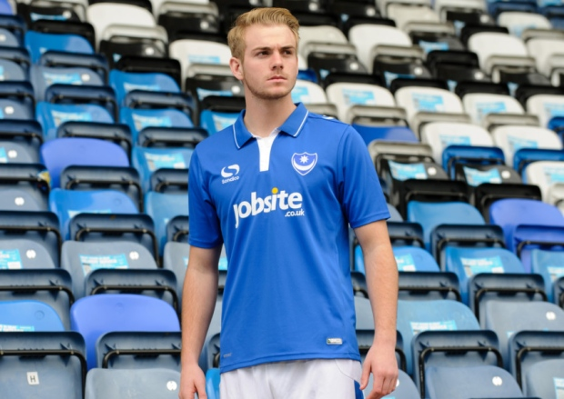 6_Portsmouth-15-16-Home-Kit
