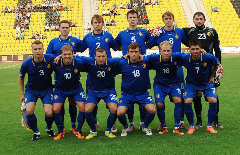 ставки на футбол в молдове - фото 6