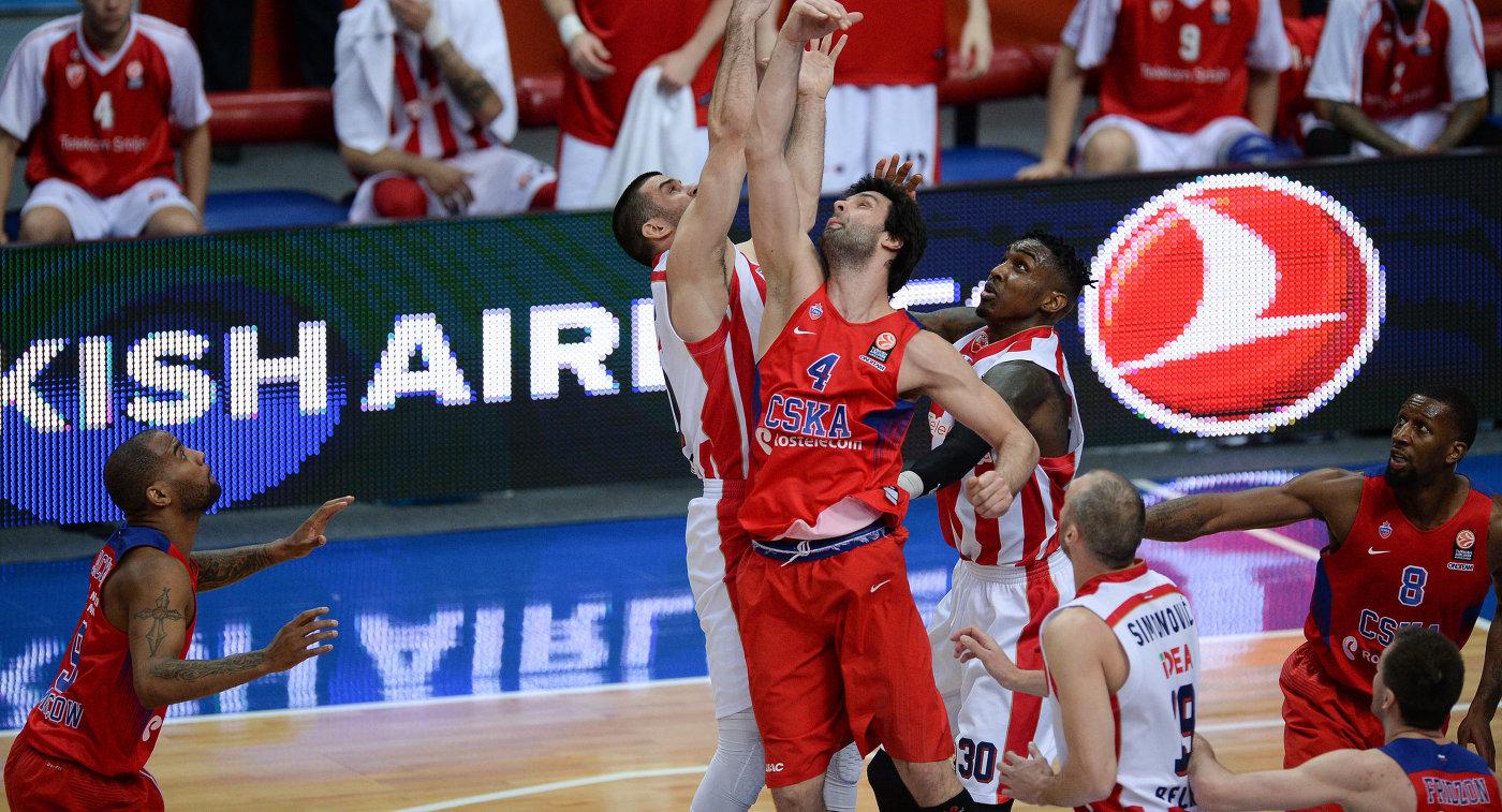 Прогнозы на баскетбол сегодня евробаскет