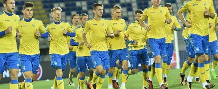 Германия словакия прогноз футбол