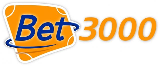 Bett3000