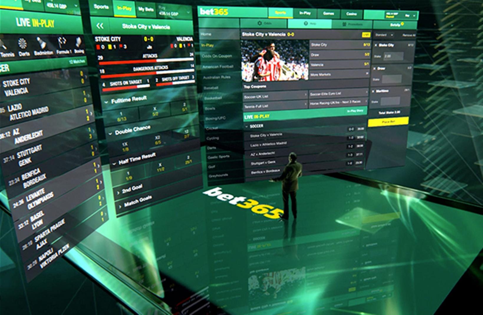 Казино вулкан игровые автоматы онлайн азартные контрольчестности рф
